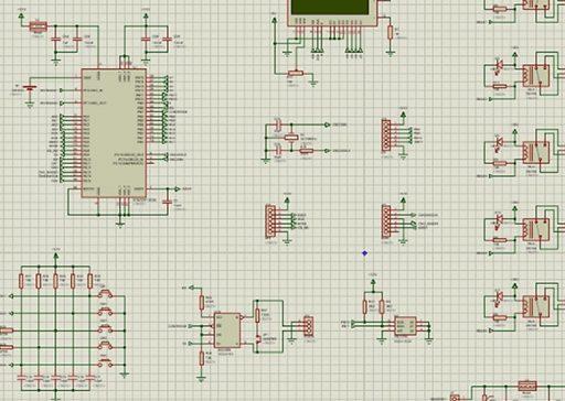 diagrama-esquematico